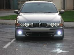 e39 540i sport vs 540i m sport bimmerfest bmw forums
