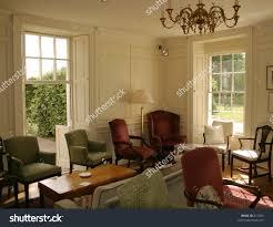 georgian home interiors interior georgian house interiors