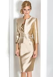 dress and jacket for wedding dress and jacket for wedding uk tbrb info