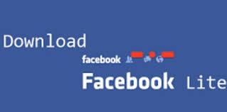 Fb Lite Fb Lite App Free Lite Apk For Android