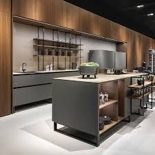 open kitchen cabinet design 27 open kitchen shelving ideas that work in 2021 houszed