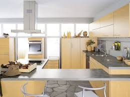 Average Cost For Kitchen Cabinets Kitchen Kitchen Renovation Costs 12 Stunning Average Cost