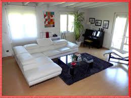 appartement avec une chambre appartement à vendre de 110 m qui compte 5 pièces 3 chambres
