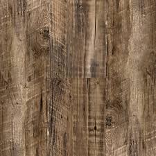 tranquility vinyl plank flooring reviews 3mm rustic reclaimed