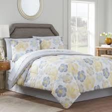 Yellow Bedding Set Parkshin Yellow Pear Duvet Cover Set Pattern Of Fruit Bedding