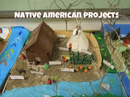 Youtube Thanksgiving Songs For Kids Youtube Video Showing Fifth Grade Students U0027 Native American
