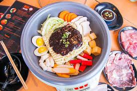 box cuisine box noodle โครงการมาร เก ตท เดย คอมม น ต มอลล