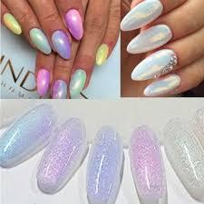 nail art glitters gallery nail art designs