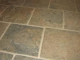 slate tile slate flooring reclamation house