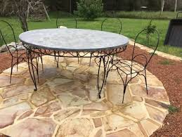 Outdoor Furniture Joondalup - outdoor table outdoor dining furniture gumtree australia