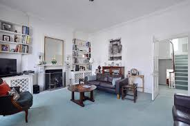 familial house for sale in kensington london 2 terraces 1
