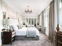 hotel the langham london uk booking com