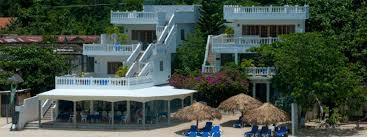 beach house villas negril jamaica u2013 house decor ideas