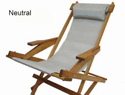 Elite Folding Rocking Chair by Leather Reclining Chairs Tags Leather Reclining Chairs Modern