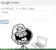 Meme Translation - meme french translation french best of the funny meme