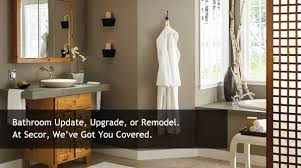 Bathroom Remodel Designs Bathroom Remodeling Bath Designers Rochester Syracuse Ny