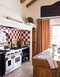 Alternative To Kitchen Tiles - kitchen remodel backsplash alternatives inspiration construction