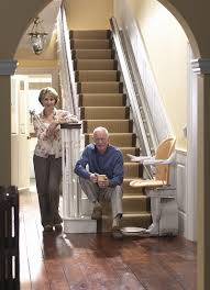 stair lift nh stair glide nh stairlift maine stair chair me