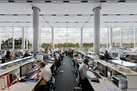 enchanting office ideas apple campus construction video apple new