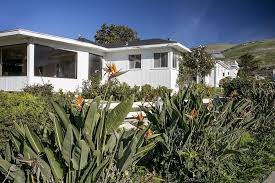 Cottage By The Sea Pismo Beach by Tides Oceanview Inn And Cottages Pismo Beach Usa Booking Com