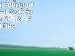 designer laptoptasche digittrade ls14715 frog king designer macbook pro 15 zoll tasche