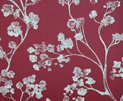 kew ian mankin wallpaper collections hand printed wallpaper