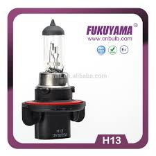 Halogen Torchiere Lamp Parts by Halogen Floor Lamp Parts Halogen Floor Lamp Parts Suppliers And