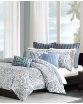 Echo Jaipur Comforter Amazing Deal On Echo Design Dot Kat Comforter Set California King