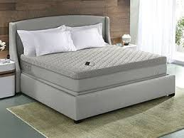 Select Comfort Mattress Sale Best 25 Sleep Number Mattress Ideas On Pinterest Sleep Better