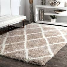 8 By 10 Area Rugs Cheap 8 X 10 Area Rugs Wonderful Furniture Fabulous Area Rugs