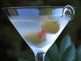vodka martini price martini wiktionary
