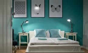 tendance peinture chambre adulte décoration deco peinture chambre adulte 22 roubaix deco
