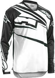 blank motocross jerseys for cheap axo offroad jerseys on sale now discount axo offroad