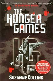 the hunger games suzanne collins 9781407109084 amazon com books