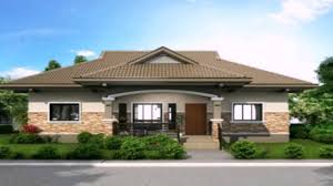 house design philippines one story youtube
