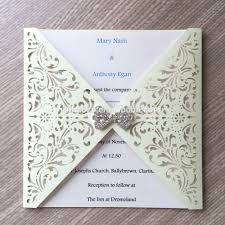 Latest Designs Of Marriage Invitation Cards Pearl Paper Indonesia Greeting Cards Wedding Invitation Card Laser