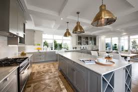 home interior design steps first steps in choosing the flooring for your home stylemaster homes