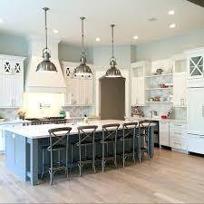 large island kitchen large kitchen island thecoursecourse co