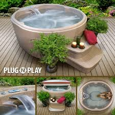 Jacuzzi Tub Prices Others Portable Tub Walmart For Delivers Relaxation
