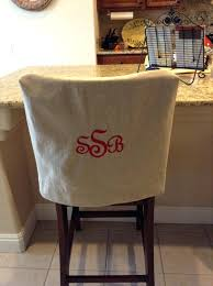 Chair Back Covers For Dining Room Chairs Dining Chairs Dress Up Your Dining Chairs Corseted Slipcovers