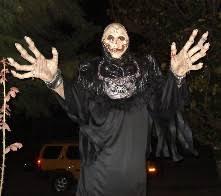 Halloween Entertainment - halloween