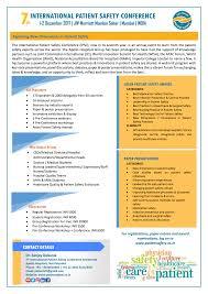 trade link international u2013 smart solutions