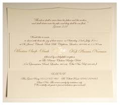 cheapest wedding invitations stationery 2015 2016 21st bridal