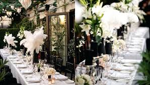 Wedding Decor Wholesale Kim Kardashian Wedding Table Decorations Wedding Centerpieces You