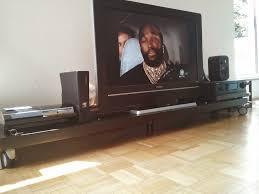 Inbuilt Tv Cabinets Built In Wall Units Ikea Wall Decoration Ideas