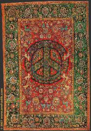 Aref S Oriental Rugs 69 Best Isfahan اصفهان Images On Pinterest Persian Iran And