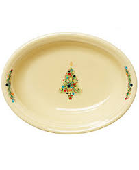 tree collection dinnerware dining