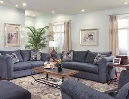 Wohnzimmer Einrichten 3d Wohnzimmer Lform Einrichten Interesting Full Size Of Schne