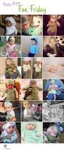 79 best baby u0027s first halloween images on pinterest baby aspen