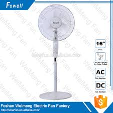 Good Quality Pedestal Fans Rechargeable Pedestal Fan Rechargeable Pedestal Fan Suppliers And